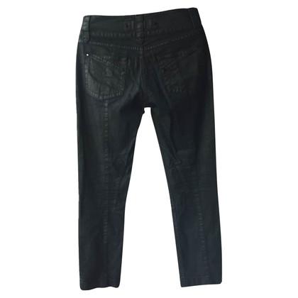Karen Millen Zwarte broek
