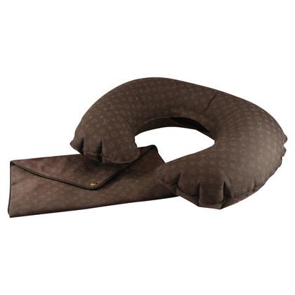 Louis Vuitton cuscino del collo