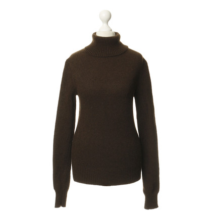 Ralph Lauren Coltrui in Brown
