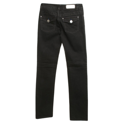 Laurèl Jeans in Black