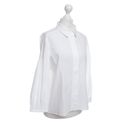 Dorothee Schumacher Camicia in bianco