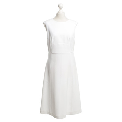 Tara Jarmon Dress in White