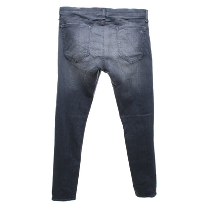 Rag & Bone Jeans in used look