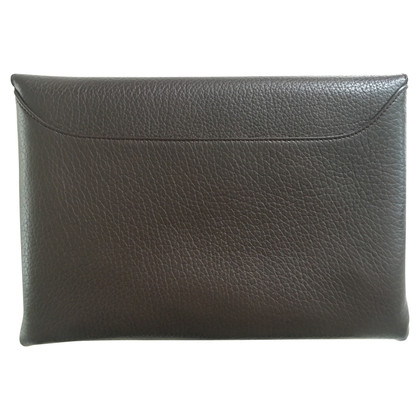 "Givenchy ""Envelope Antigona clutch"""