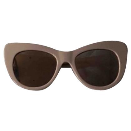 Stella McCartney Sonnenbrille