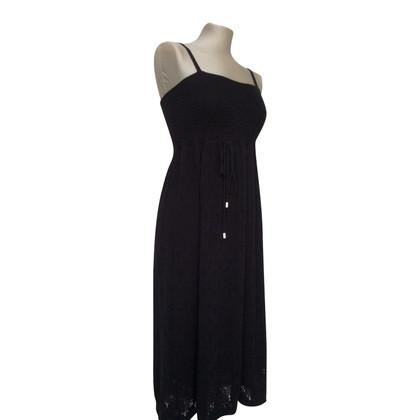 Twin-Set Simona Barbieri Nice knitted dress
