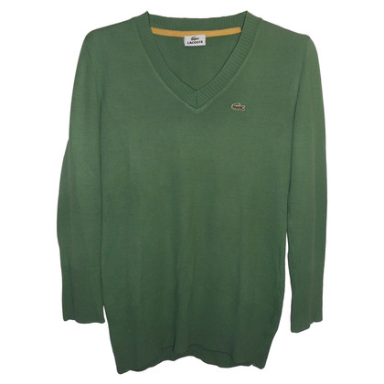 Lacoste pull-over