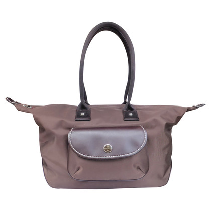 Lancel shoulder Bags