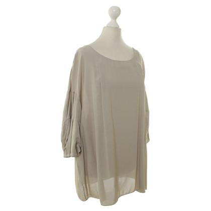 Marni Camicia beige
