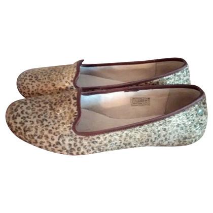 UGG Australia Loafer