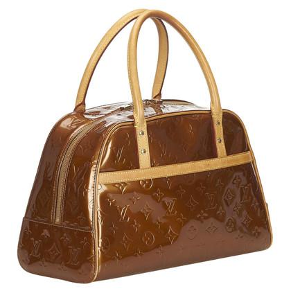 "Louis Vuitton ""D6a23b8e Tompkins Square"""