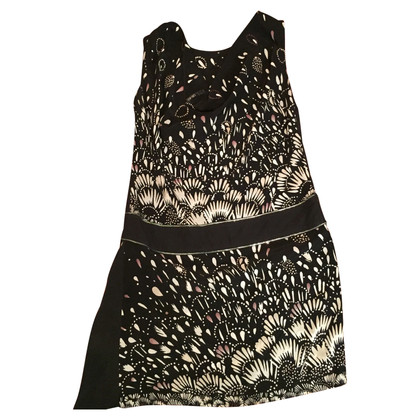 Liu Jo Silk dress