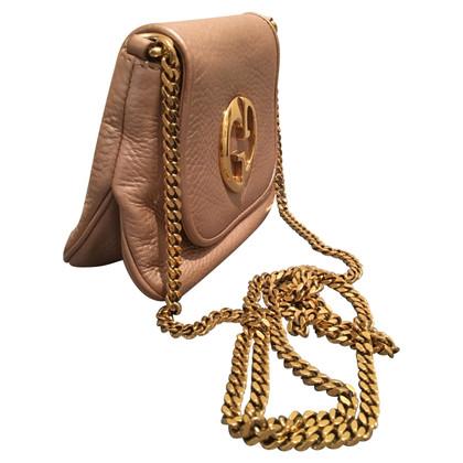 "Gucci ""1973 Disco Bag"""