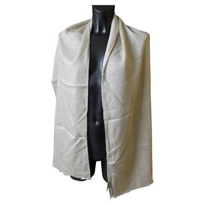 Andere Marke Ermenegildo Zegna - Schal