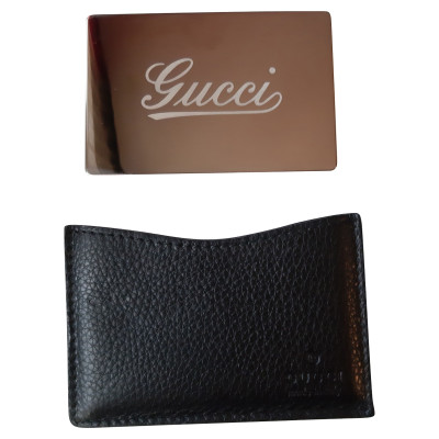 dd970b08a4a Gucci Overige - Tweedehands Gucci Overige - Gucci Overige ...