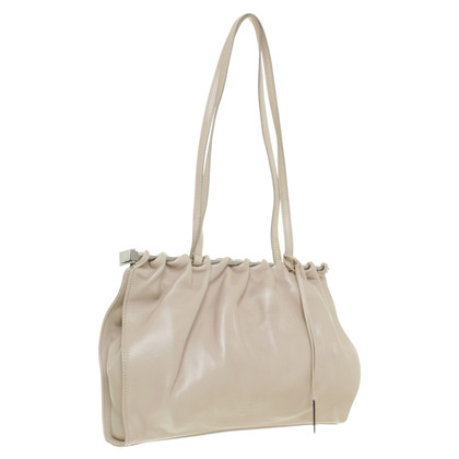 Gucci Hand bag in nude