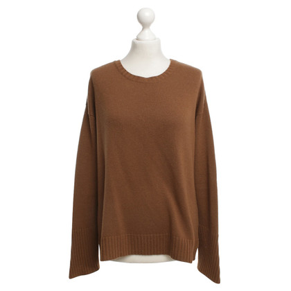 Iris von Arnim Cashmere sweater by Iris von Arnim