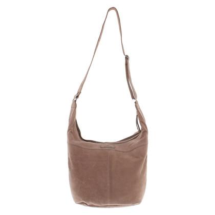 Becksöndergaard Shoulder bag in brown