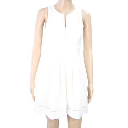 Armani Kleid in Weiß