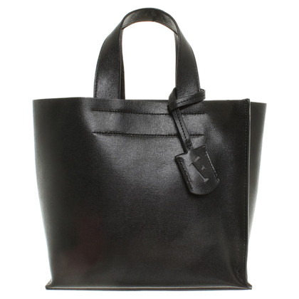 Furla Tote bag in black