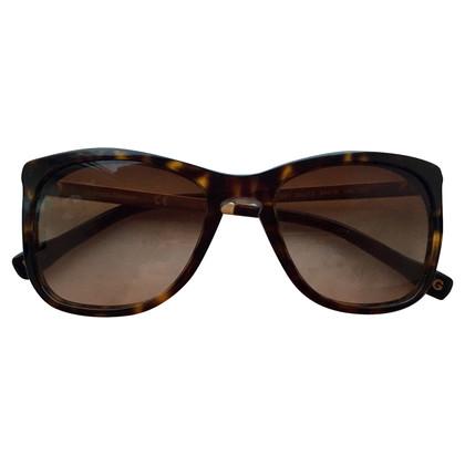 Dolce & Gabbana Sunglasses by Dolce & Gabbana