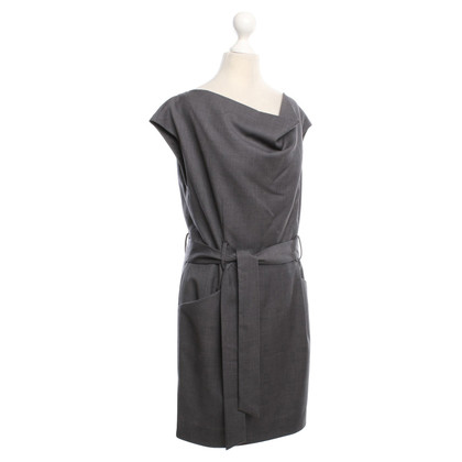 Paul & Joe Robe en gris