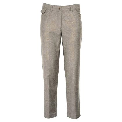 Brunello Cucinelli Cashmere pants