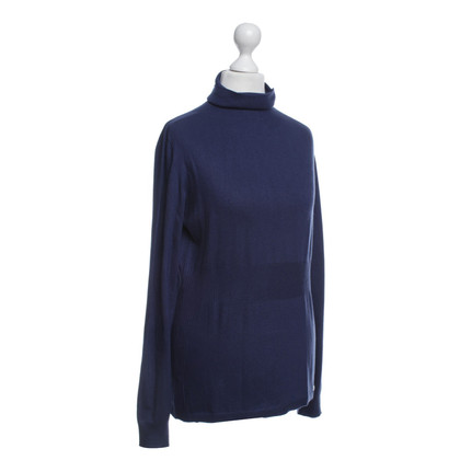 Pinko Turtleneck