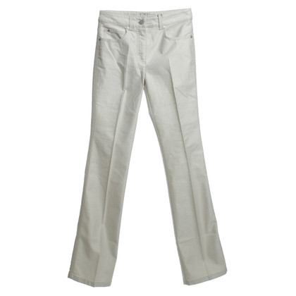 Escada Jeans in grey