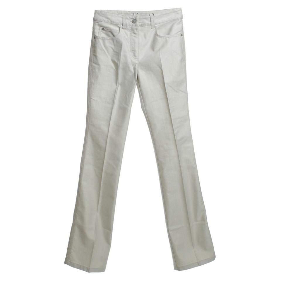 Escada Jeans grigio