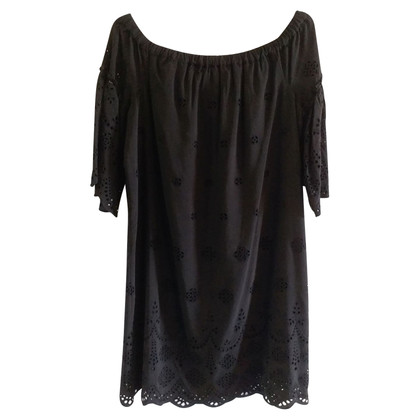 Madewell Dress in black