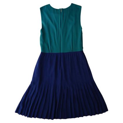 Tory Burch 100% silk dress