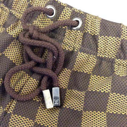 Louis Vuitton Short trousers