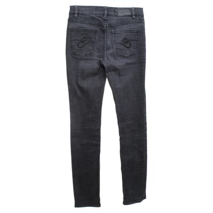 Escada Escada Sport - Jeans in Grau