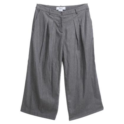 Blumarine Pantaloni in grigio