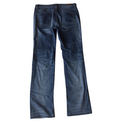 Max & Co jeans