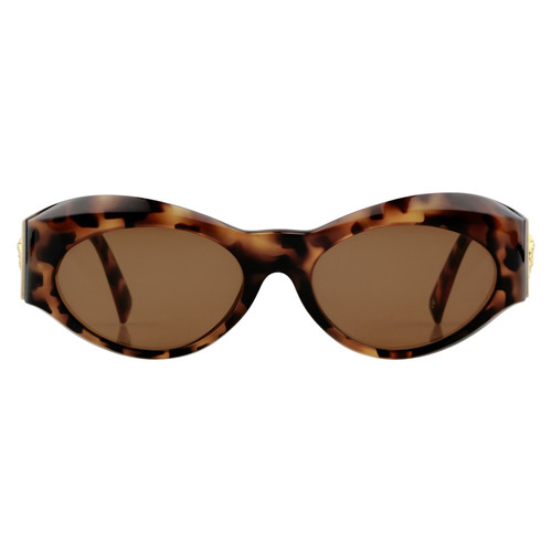 8d04f2565648 Versace sunglasses - Second Hand Versace sunglasses buy used for 339 ...