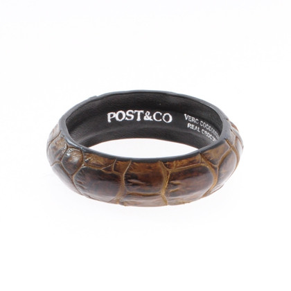 Post & Co Post & co - bracciale