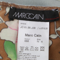 Marc Cain Camicia in Multicolor