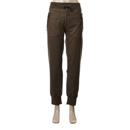 Coast Weber Ahaus Trousers in khaki