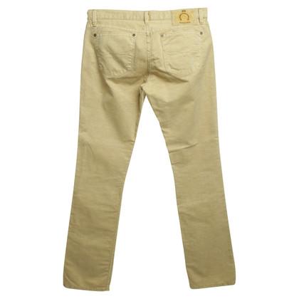 Ralph Lauren Jeans in beige