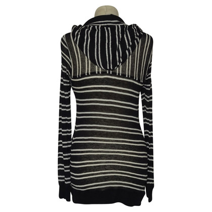 Alexander Wang Dress with hood