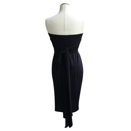 Piu & Piu Dress or skirt