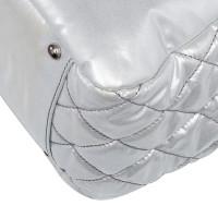 "Chanel ""Polar Ice CC Flap Bag"""