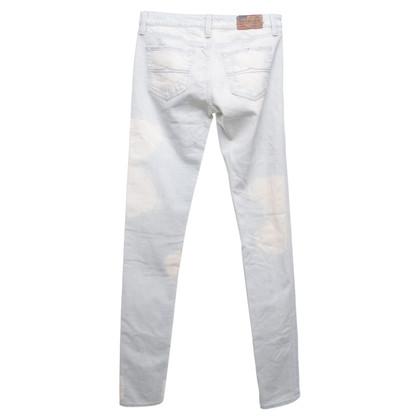 Ralph Lauren Jeans in lichtblauw