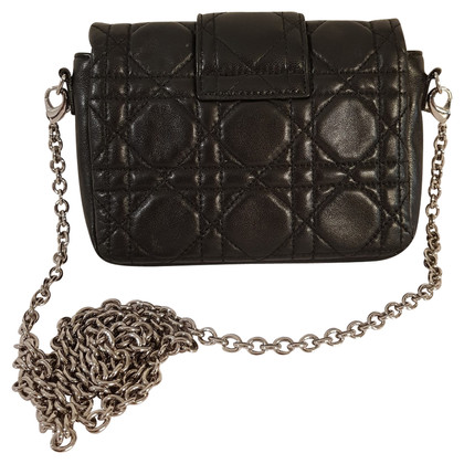 Christian Dior Wallet On Chain