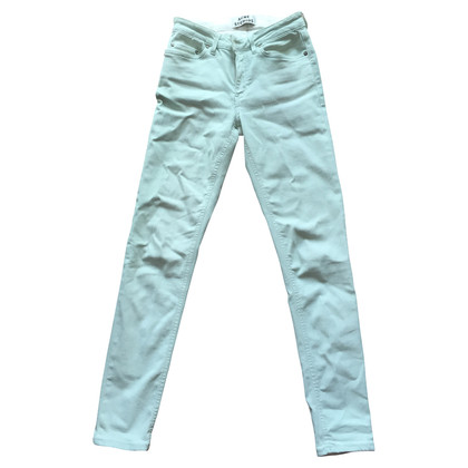 Acne Slim fit jeans