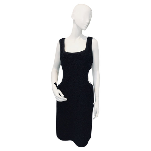 Louis Vuitton Dress Second Hand Louis Vuitton Dress Buy Used For