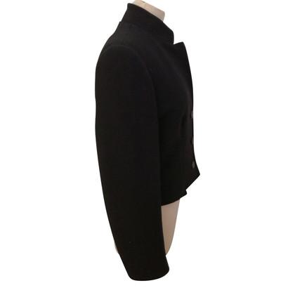 Guy Laroche Blazer jacket