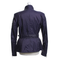 Belstaff Jacket in purple